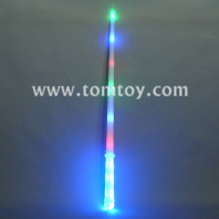 rainbow light sabers tm013-034