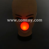 red light up nose tm01154