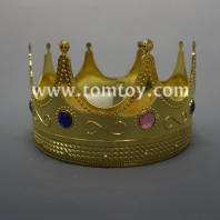 regal king crown tm03644