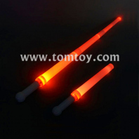 retractable led laser sword lightsaber tm03159