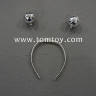 silver ball boppers tm02342