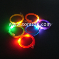 simple led flash bracelet tm00472