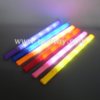 six-color led light up stick tm02708