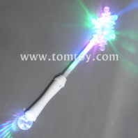small snowflake wand tm082-040