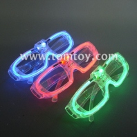sound reactive sunglasses tm057-012