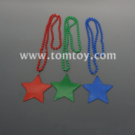 star bead necklace tm05567