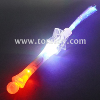 star fiber optic wand tm07009