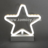 star led neon light sign tm06516