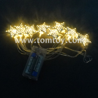 star led string lights tm06889