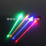 star light up swizzle stick tm00196