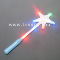 star wand tm012-053