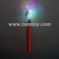 swing led light up ball wand tm04647