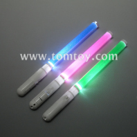three-colour led flashing stick tm01896