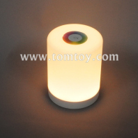 touch night lamp tm06645