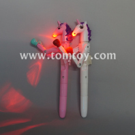 unicorn led light boxing pens tm05886