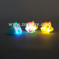 unicorn led rings tm03412