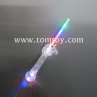 China Party Supplier Light Up Products Glow Products