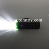 usb charging led bike light tm04846