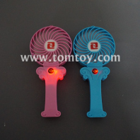 usb recharge handheld mini fan tm00140