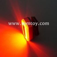 usb rechargeable taillight tm04844