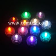 waterproof led submersible lights tm04258