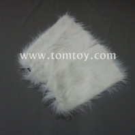 white leg warmer tm020440-wt