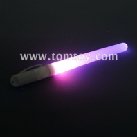 wholesale led light  glow stick tm03152