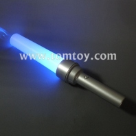 wholesale light up extensible sword tm00244-sr