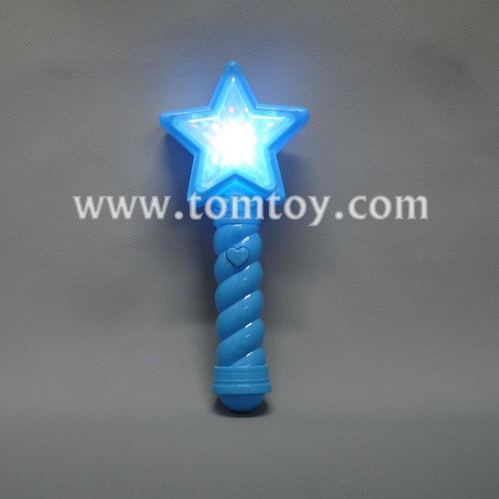 star led light up stick tm01599.jpg