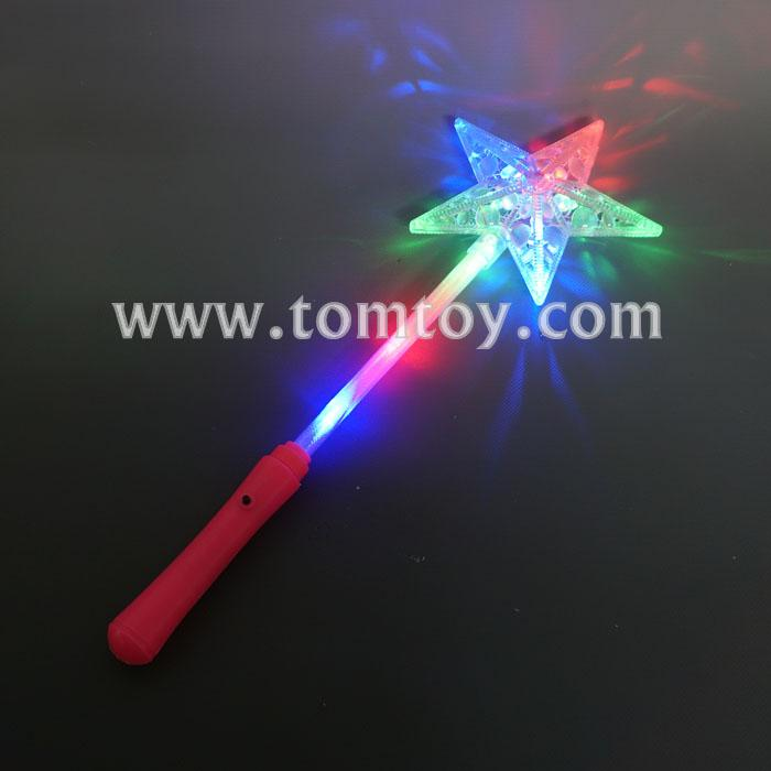 star led wand tm04413.jpg