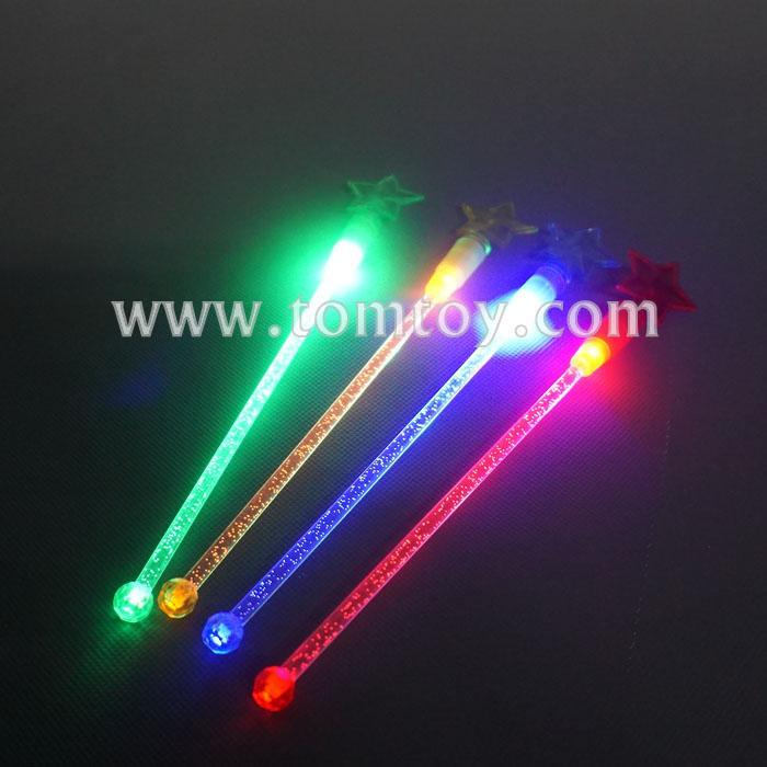 star light up swizzle stick tm00196.jpg