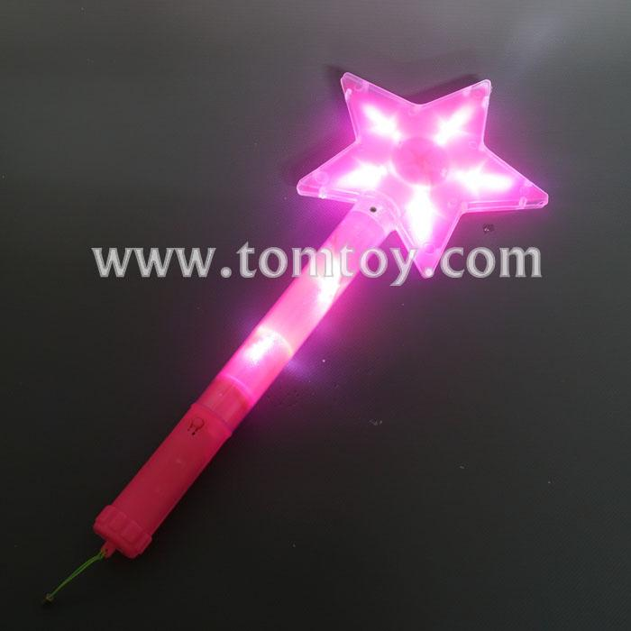 star light up wand tm04427-pk.jpg
