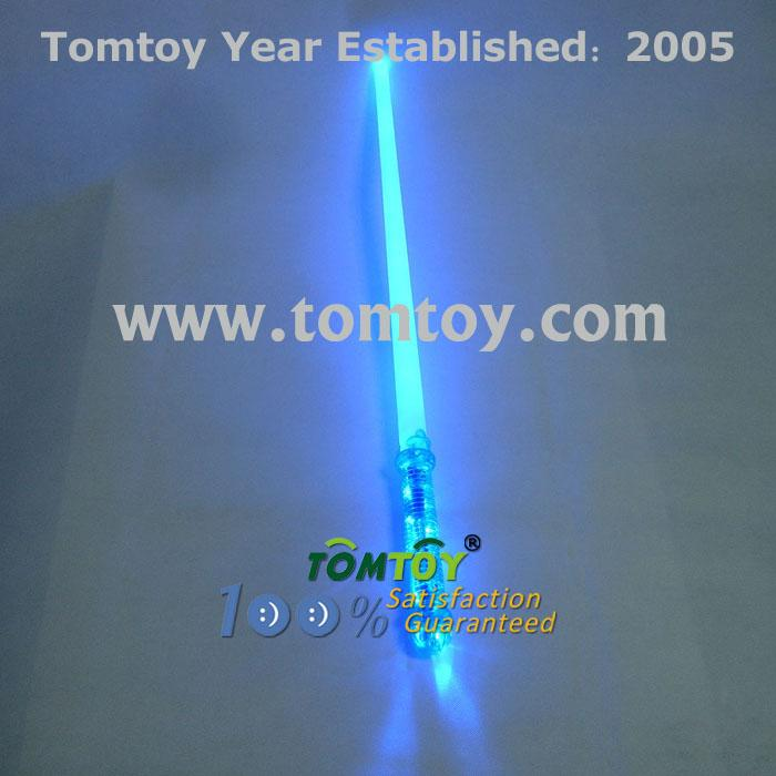 super bright 30 led blue sword tm013-004-bl.jpg