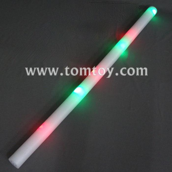 swimming led light up pool noodle tm000-057.jpg