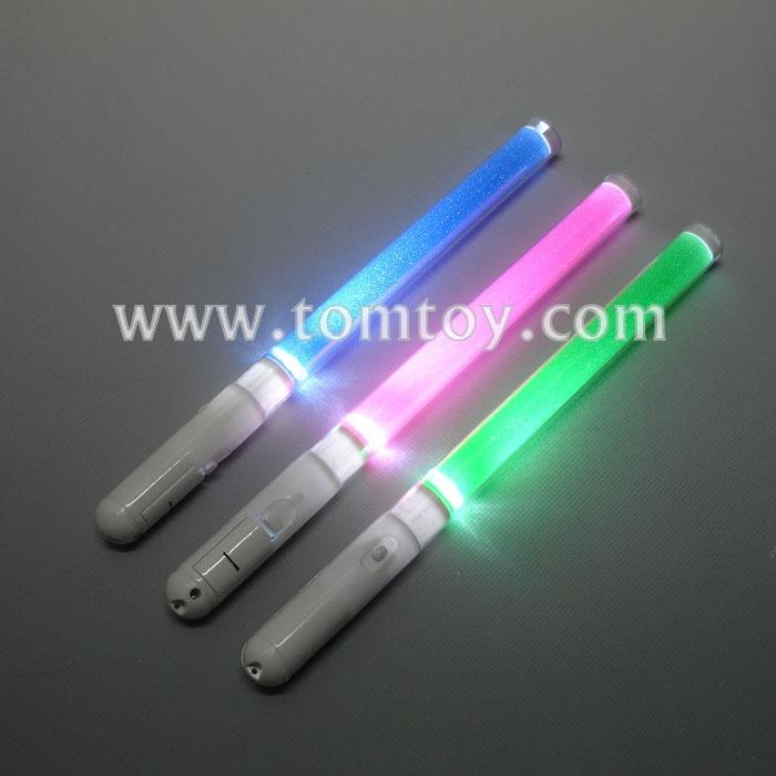three-colour led flashing stick tm01896.jpg