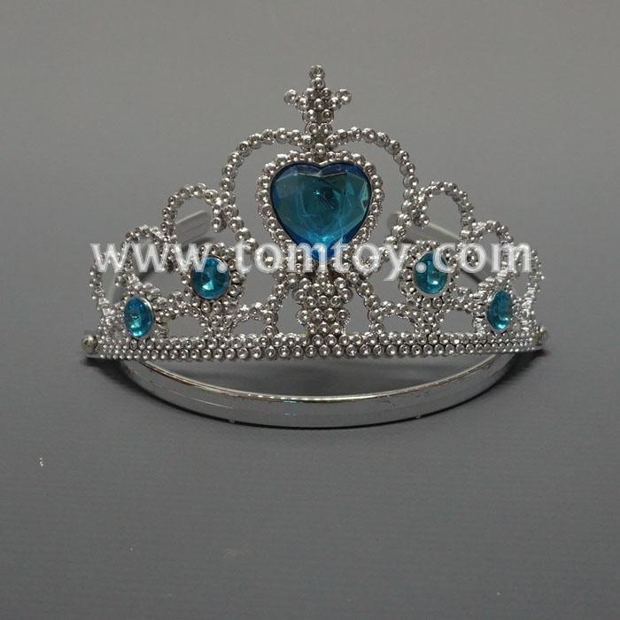 tiaras with heart stones tm03647-bl.jpg