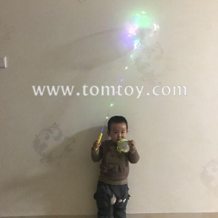 tom led bobo balloons tm03297-tom.jpg