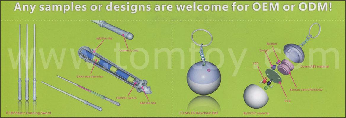 tomtoy-customization-1