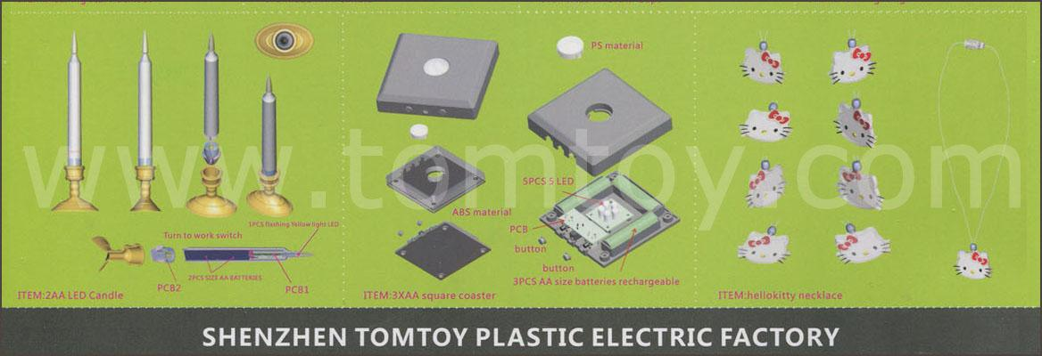 tomtoy-customization-4