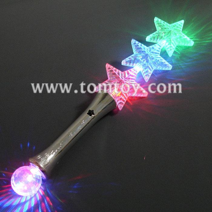 triple star led light up wand tm012-015.jpg