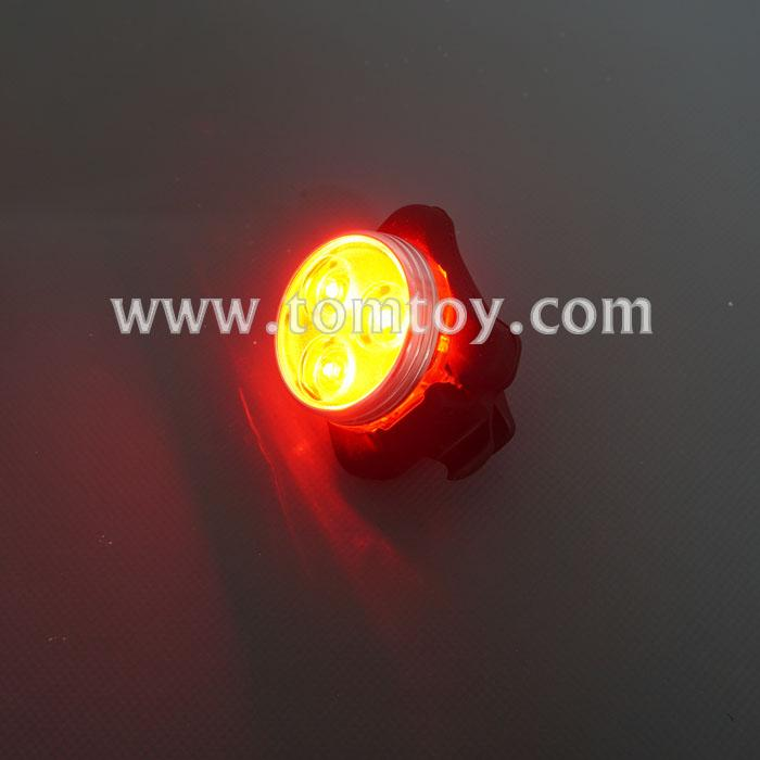 usb charging bicycle light tm04849.jpg
