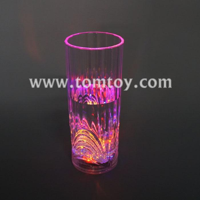 water sensing flashing cup tm02910.jpg