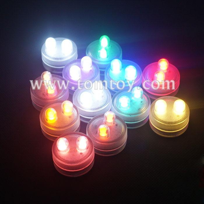 waterproof led submersible tea candle tm04259.jpg
