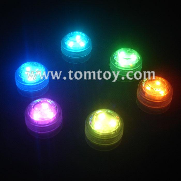 waterproof led submersible tea lights tm00186.jpg